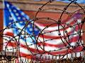 Liberty's Dream  Deferred