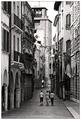Calmaggiore (Main Street)