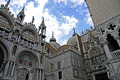 St. Mark's Cathedral, Venice.