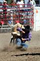 Cowboy Power