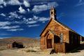 Abandoned Religion