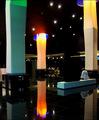 Spectral lobby