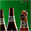 Beer Pressure...