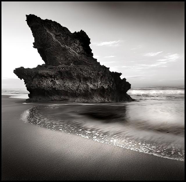 Between a Sharp Rock and a Soft Place: Lizard Head Rock, Rye