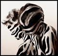Zebra Mentality