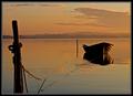 Tranquil Sunset