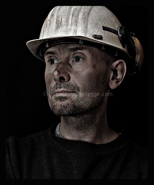 Shift worker