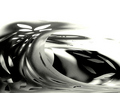 Copyrighted_Image_Reuse_Prohibited_663577.jpg