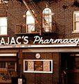 Ajac's Pharmacy