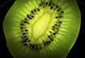 Jeweled Kiwi Luminosity