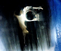Copyrighted_Image_Reuse_Prohibited_679609.jpg