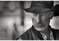 Dewy Matthews - Cowboy