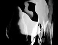 Copyrighted_Image_Reuse_Prohibited_687430.jpg