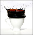 Espresso Explosion