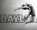 Baylor Spirit