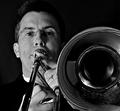Freelance Trombonist