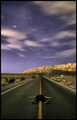 Road?