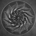 Circular Spiral