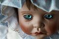 Middleton Doll