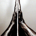 Copyrighted_Image_Reuse_Prohibited_720053.jpg