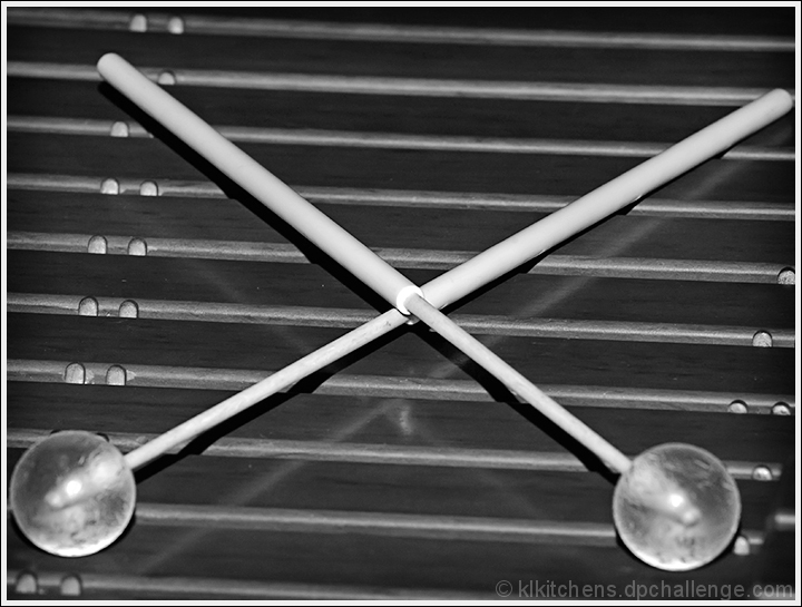 Marimba X-cellence