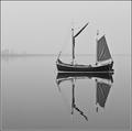 Maritime Morning