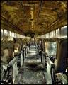 Last Train to Clarksville...
