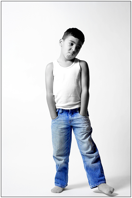 little boy bluejeans by davidc dpchallenge