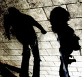 Copyrighted_Image_Reuse_Prohibited_749467.jpg