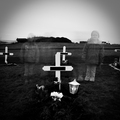 Till Death Do Us Apart