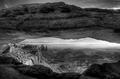 Mesa Arch Morning
