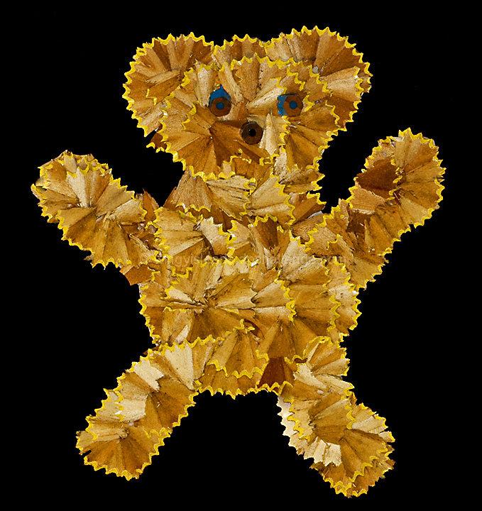 Teddy Boy- 50's Throw-back