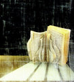Copyrighted_Image_Reuse_Prohibited_793470.jpg
