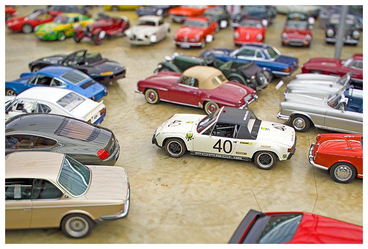 Matchbox Cars Images Matchbox Car Collection