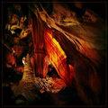 Speleothems - Jenolan Caves, Australia