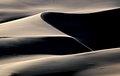The Shifting Sands - Emily Rodda