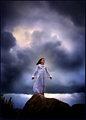 Poetic Rain