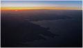 High-altitude Landscape