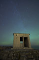 Star Trail Science