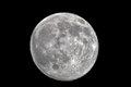 Moon Macro