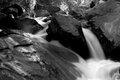 Eldorado Creek