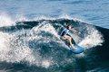 Preciosa Waves