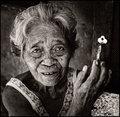 Widow of Paseo