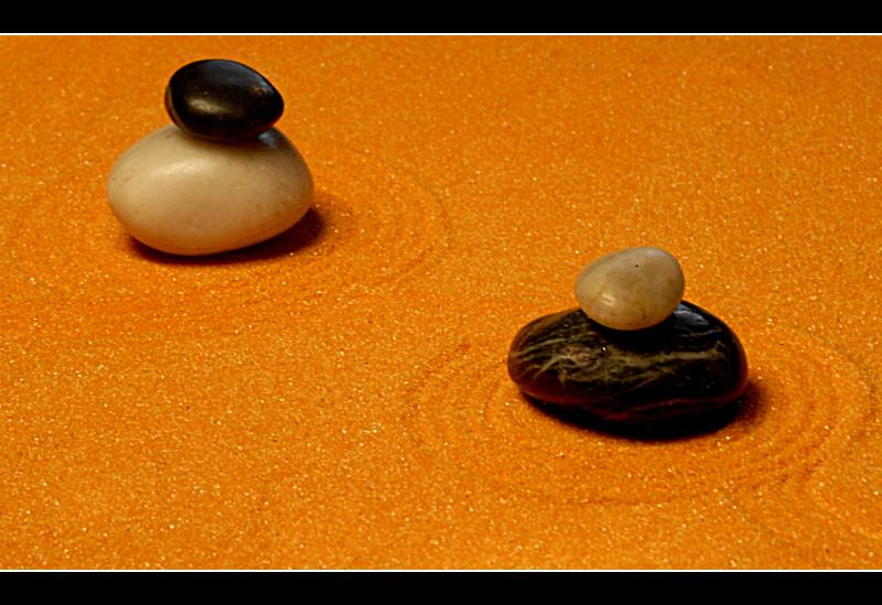 Serenity Orange