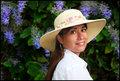 Ramona's New Hat