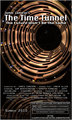 James Cameron's The Time Tunnel