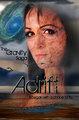 Adrift - The Gravity Saga