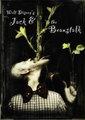 Walt Disney's Jack & The Beanstalk