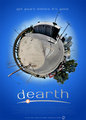 (d)earth