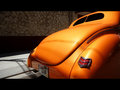 Pumpkin Roller